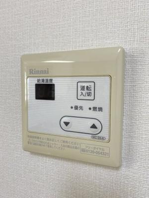 【洋室】神田レジデンス