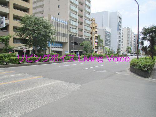 平塚市明石町 サンクレイドル湘南平塚Ⅴ 新築マンション