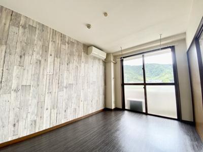 【トイレ】ルーブル前田