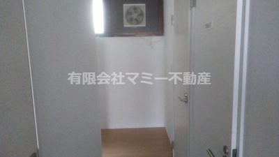 【その他】安島2丁目店舗F