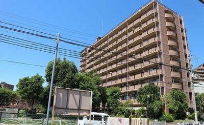 阪和線「和泉府中」駅 徒歩14分