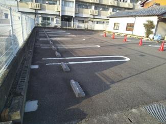 【外観】56016 岐阜市福光東土地