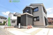 鴻巣市すみれ野 20-1期 新築一戸建て リナージュ 01の画像