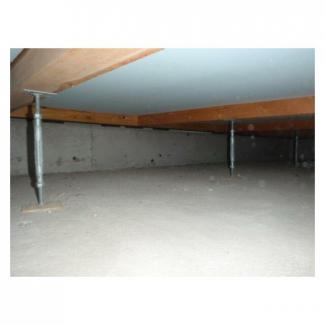 中古住宅の3大リスクである、雨漏り、主要構造部分の欠陥や腐食、給水管の漏水や故障を2年間保証します。