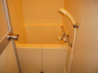 【浴室】fil NAKATA(フィルナカタ)