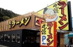 【その他】セカンドエレメントA