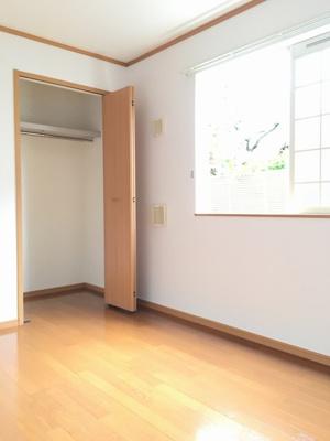 【収納】ブライトスターホーム