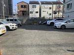 【駐車場】ジオナ関目