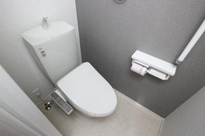 【トイレ】フォーマルハウトa