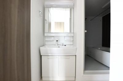 【独立洗面台】フォーマルハウトa