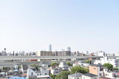 【展望】SS.Advance横濱阪東橋ex