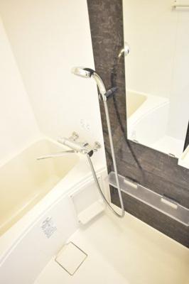 【浴室】SS.Advance横濱阪東橋ex