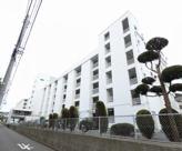 上大岡ハイツA棟の画像