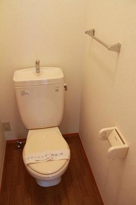【トイレ】プロシード2