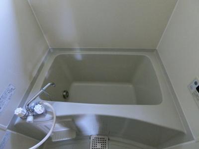 【浴室】プロシード2