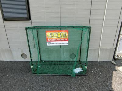 【その他共用部分】プロシード2