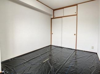 【キッチン】サンクレール