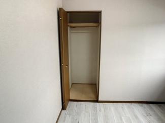 【トイレ】サンクレール