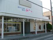 大矢知町店舗3号棟Oの画像