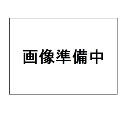 グリーンヒルズ斎藤