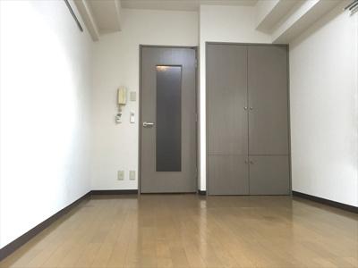 【寝室】スカイコート世田谷用賀第3