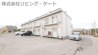 敷金・礼金0円のお部屋です!