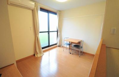 【浴室】エミナⅡ