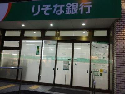 【周辺】グランヴァン東池袋Ⅱ