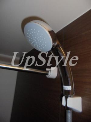 【浴室】オータムバレー江北