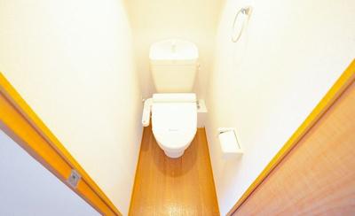 【浴室】プランドール鶴見
