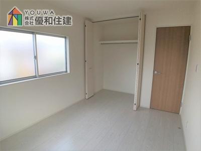 【内観:施工例】神戸市垂水区狩口台 新築戸建
