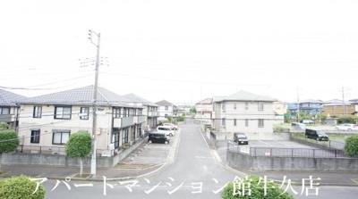 【展望】アドミラブールD
