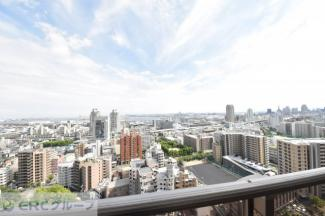 【展望】ワコーレ神戸灘タワー