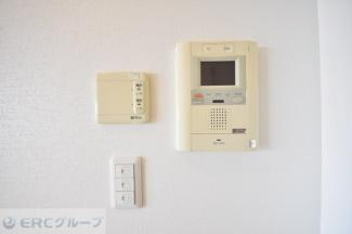 【設備】ワコーレ神戸灘タワー