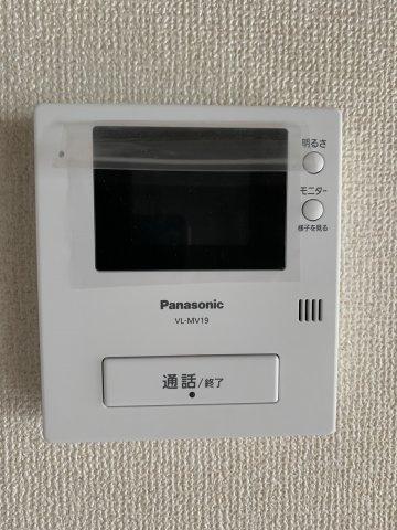 【セキュリティ】厚木市三田 中古戸建