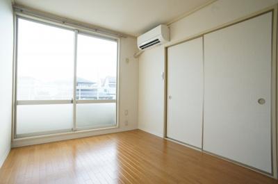 【地図】MBSハイツ大久保パートⅡ