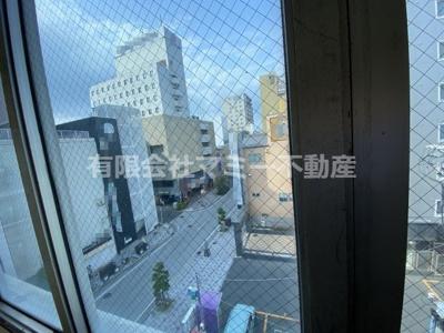 【周辺】諏訪栄町店舗H