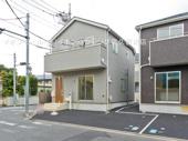 西東京市向台町第7 全2棟 1号棟の画像