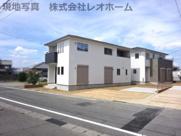 新築 高崎市新町KF1-1 の画像