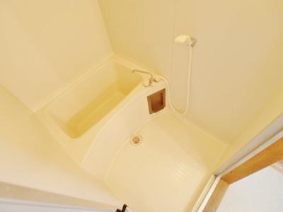 【浴室】イーグル