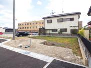 鴻巣市松原 新築一戸建て リーブルガーデン 11の画像