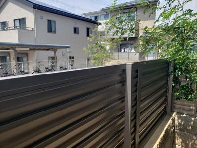 同建物別部屋写真☆神戸市垂水区 グランディール山手 賃貸☆