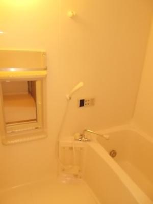 【浴室】コンフォート(高野台)