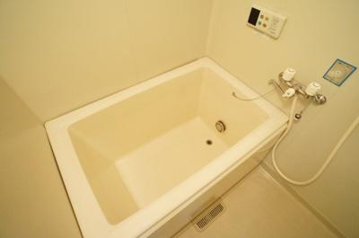 【浴室】エースピア