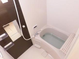 【浴室】グラン・プラースG