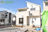 鴻巣市松原 新築一戸建て リーブルガーデン 05の画像