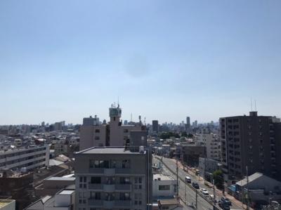 【展望】プリムール新深江