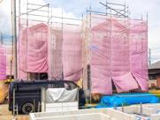 鴻巣市松原 新築一戸建て リーブルガーデン 06の画像