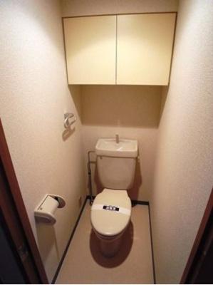 収納付き、バストイレ別★(同一仕様写真)