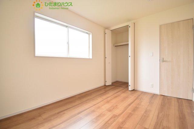 お子様に「自分の部屋の部屋が欲しー!」と言いわれた時にピッタリ(*^-^*)